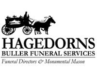 Hagedorns Buller Funeral Services