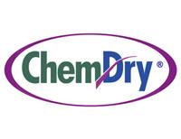 Chem-Dry Palmerston North;