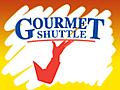 Gourmet Shuttle