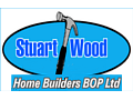 Stuart Wood Home Builders BOP
