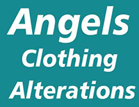 Angels Clothing Alterations