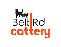 Belt Road Cattery