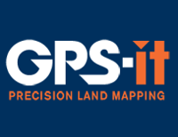 GPS-it Precision Land Mapping