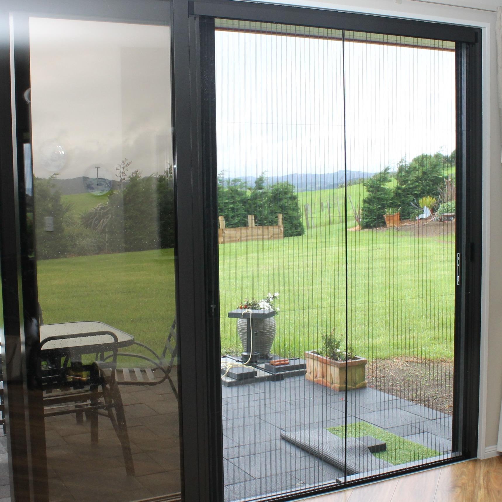 Frazerhurst Curtains & Blinds