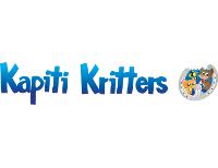 Kapiti Kritters