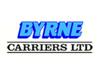 Byrne Carriers Ltd