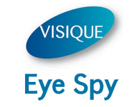 Visique Eye Spy Optometrists