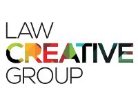Law Creative Group