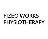Fizeo Works