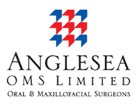 [Anglesea OMS Ltd]