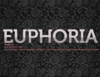 Euphoria Hair Design
