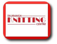 Tauranga Knitting Centre