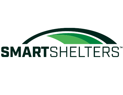 SmartShelters