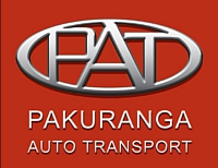 Pakuranga Auto Transport Ltd