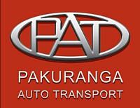 Pakuranga Auto Transport Ltd