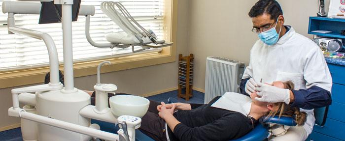 Windsor Dental Centre Christchurch | Yellow® NZ