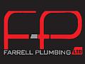 Farrell Plumbing Ltd