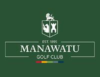 Manawatu Golf Club