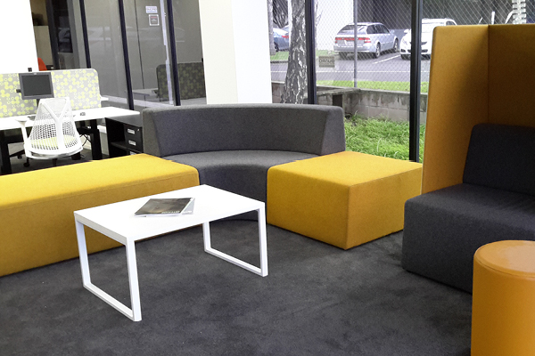 Quality Reception Furniture