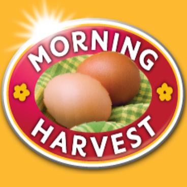 Independent Egg Producers Co-Op Ltd