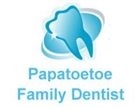 Papatoetoe Family Dentist Auckland