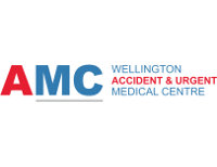 Accident & Urgent Medical Centre Wellington