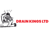 Drain Kings Limited