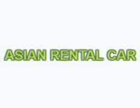 Asian Rental Car Company