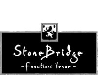 StoneBridge Function Venue