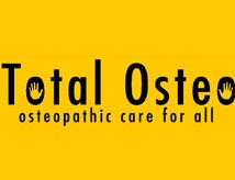 Total Osteo