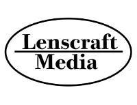 Lenscraft Media