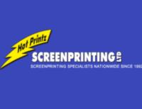 Printing.Com @ Top Print Ltd