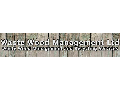 Waste Wood Management Ltd