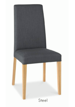 Target Furniture Hypermart Albany Howick Mount Roskill Saint Heliers