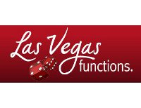 Las Vegas Casino Functions Ltd