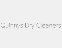 Quinny's Dry Cleaners