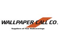 Wallpaper Call Company Ltd