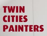Twin Cities Painters Ltd