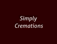 Simply Cremations