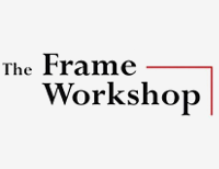 The Frame Workshop