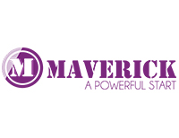 Maverick Technology Distributors Ltd