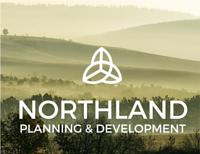 Northland Planning & Development Limited