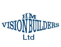 H M Vision Builders Ltd