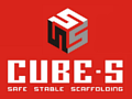 Cube-S Scaffolding Holdings Limited