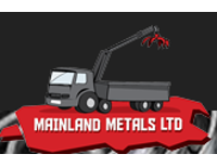 Mainland Metals Ltd