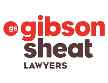 Gibson Sheat Lawyers