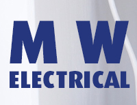 M W Electrical Ltd