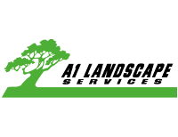 A1 Landscape Services Ltd
