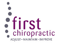First Chiropractic Ltd