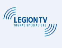 Legion TV Limited